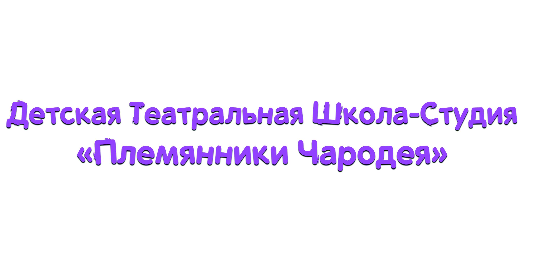 shapka_kanala.jpg